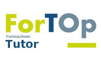 ForTop - Tutor per l'alternanza e le transizioni