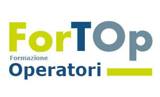 ForTop – Operatori dei servizi per il lavoro