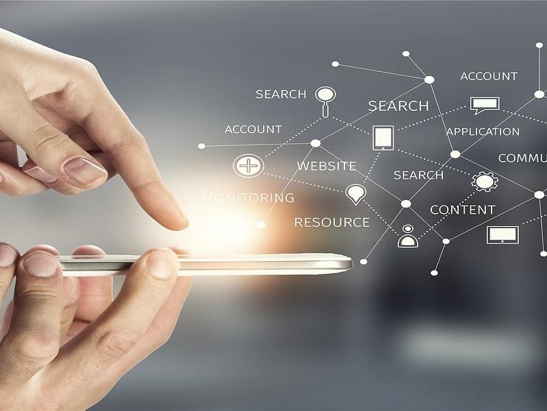 GDPR e trattamento dei dati personali - Dipendenti