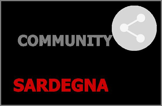 Community Sardegna
