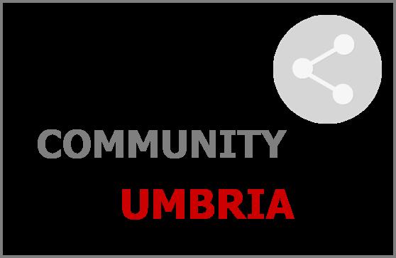 Comunità di pratica Umbria
