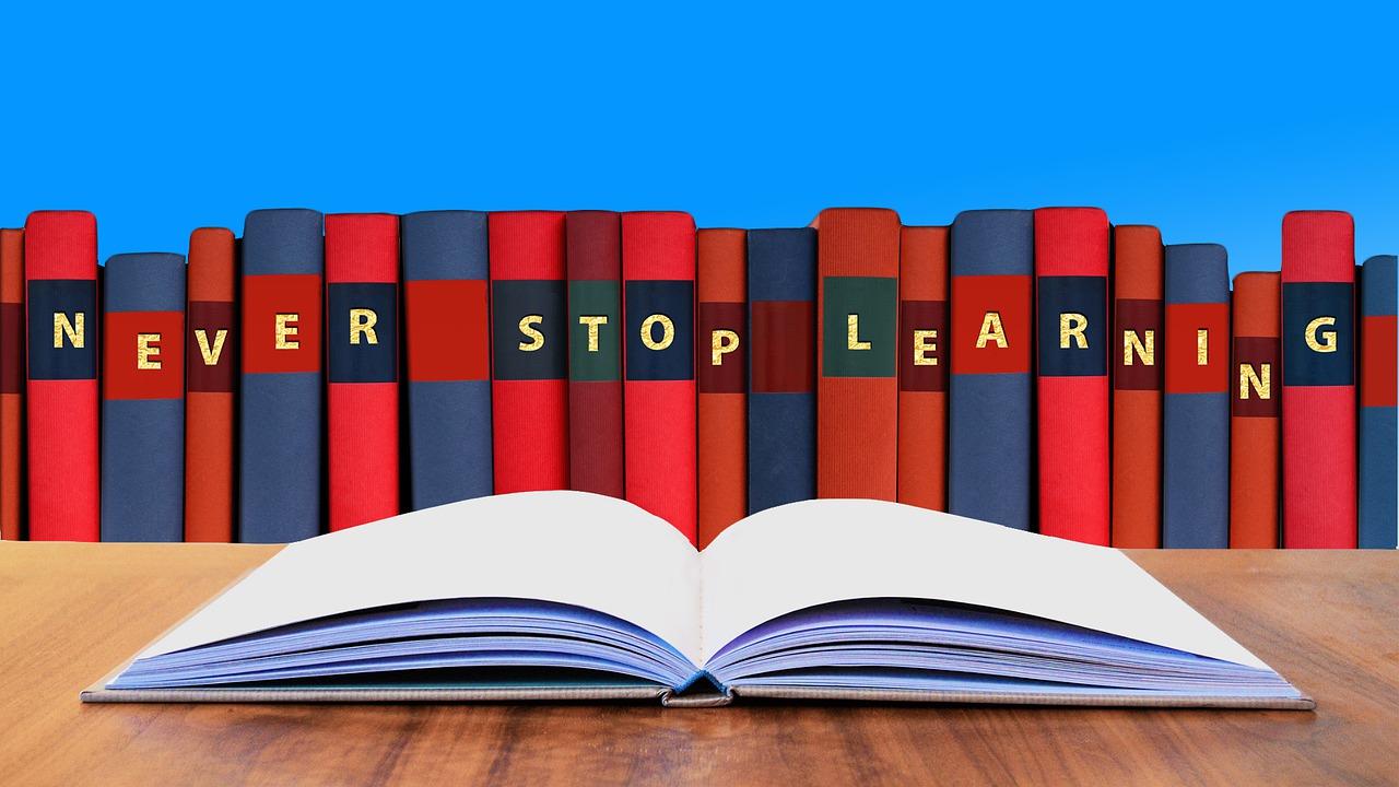 Apprendistato di I Livello nelle scuole - Palestra